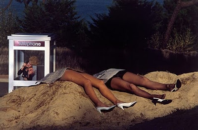 charles jourdan guy_bourdin08
